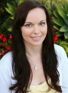 <b>#004 - Getting Deep with Life & Relationship Coach Helena Hart</b>