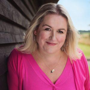Curiosity & Consciousness Karen Maloney