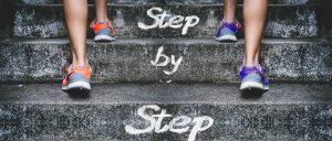 <b>#045 - Discipline Above Motivation & Willpower with Karen Maloney</b>