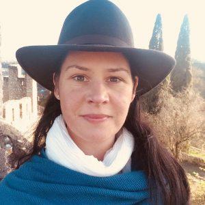 Mara Elaine
