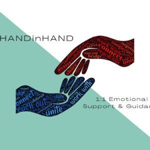 HandinHand 1:1
