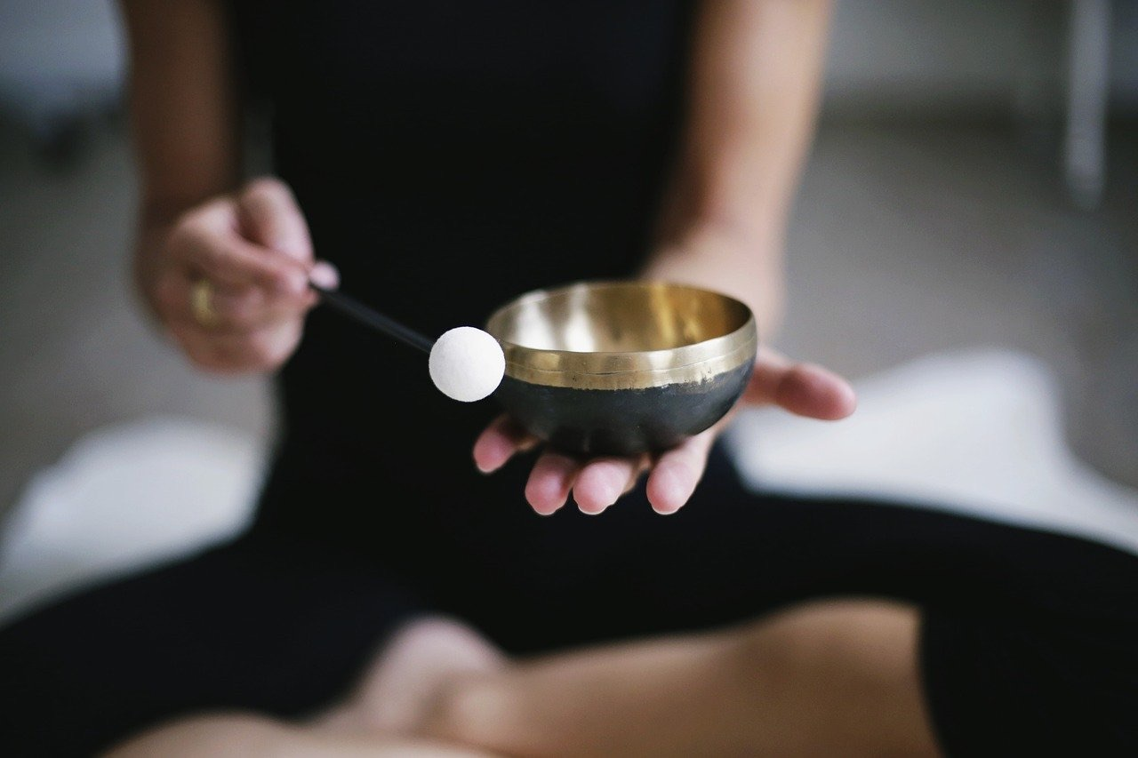 Mindful Practice Blog