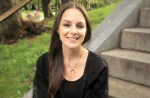 Kristen Ciccolini